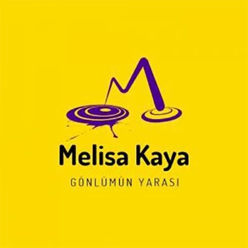 دانلود آهنگ ترکی ملیسا کایا به نام سوسماز گونلومون یاراسی