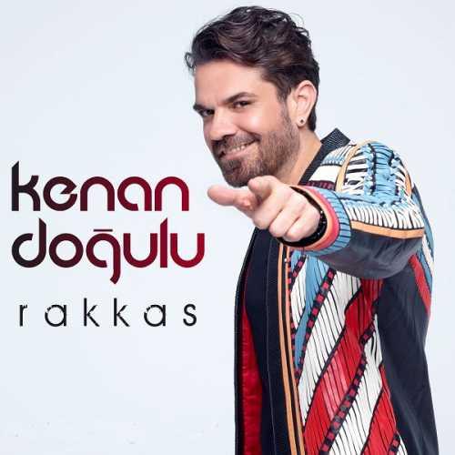 دانلود آهنگ ترکی کنان دوغولو به نام رقاص