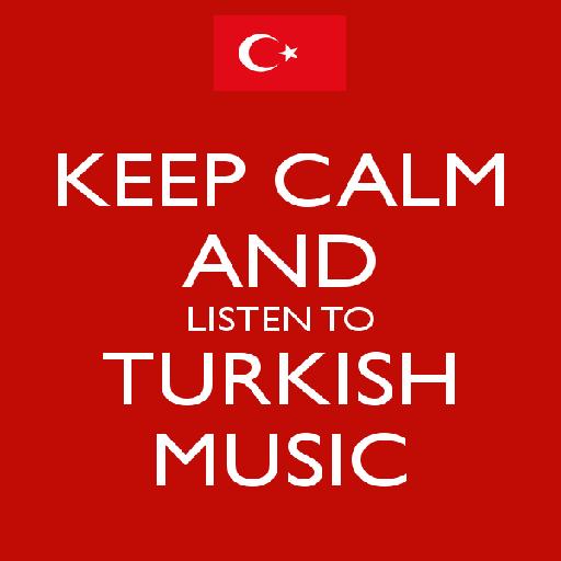 دانلود آهنگ ترکی ناز دژ به نام موضوم درین