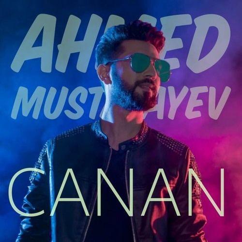 دانلود آهنگ ترکی احمد مصطفایو به نام جانان