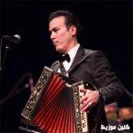 دانلود آهنگ ترکی رحیم شهریاری به نام کیمدی دلی