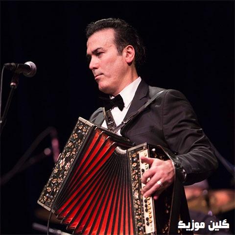 دانلود آهنگ ترکی رحیم شهریاری بنام کیمدی دلی