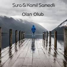 دانلود آهنگ ترکی سورا اسکندرلی بنام اولان اولوب