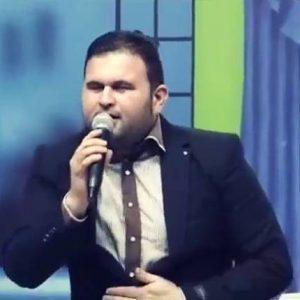 دانلود آهنگ ترکی محمد حیدری بنام منیمسن