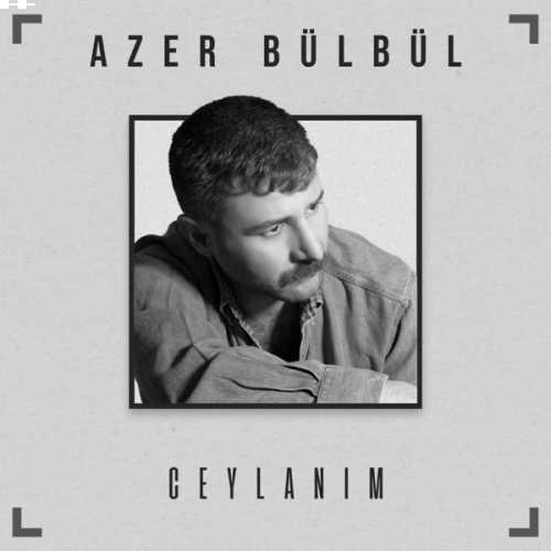 دانلود آهنگ ترکی آذر بولبول بنام جیلانیم