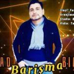 دانلود آهنگ ترکی فرهاد بیچاره به نام بارشیما