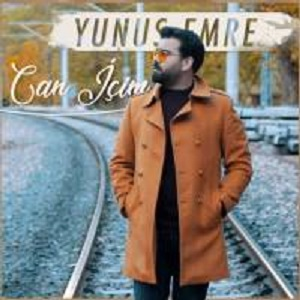 دانلود آهنگ ترکی یونس امره بنام جان ایچیم