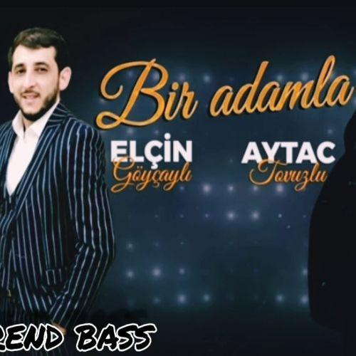 دانلود آهنگ ترکی الچین گویچیلی بنام بیر آداملا