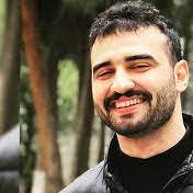 دانلود آهنگ ترکی شامیل ممدلی بنام یاخشی کی