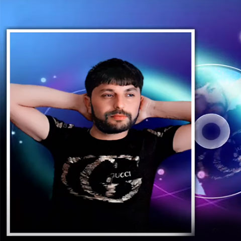 دانلود آهنگ ترکی تورال صدالی بنام درمان آتیرام