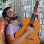 دانلود آهنگ ترکی آصف صفی خانلو به نام یوخ