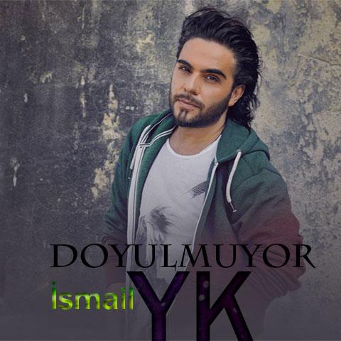 دانلود آهنگ ترکی اسماعیل یاکا بنام دویولمیور