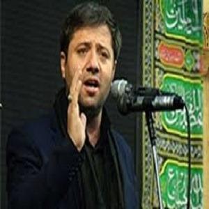 دانلود آهنگ ترکی نادر جوادی بنام زینب