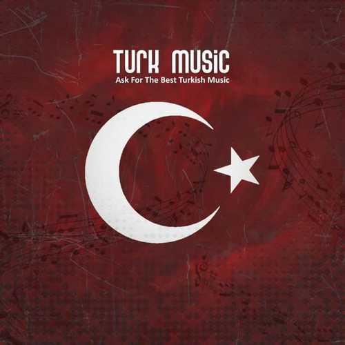 دانلود آهنگ ترکی سخاوت علی بنام اوزاغلاشسا یاخشیدی
