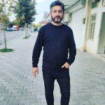 دانلود آهنگ ترکی وقار صدا به نام جان پارام