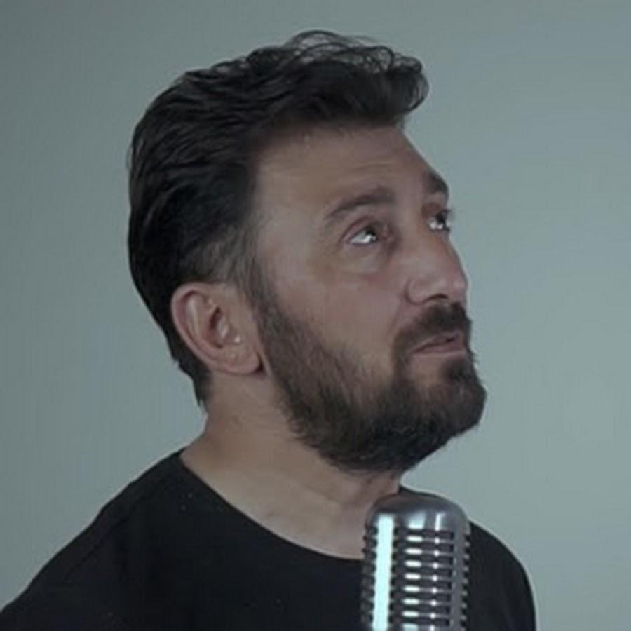 دانلود آهنگ ترکی آیدین سانی بنام قورخورام