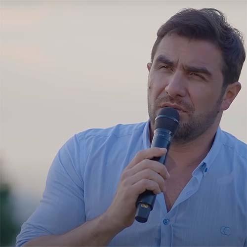 دانلود آهنگ ترکی طالب طالع بنام اونودا بیلمیرم
