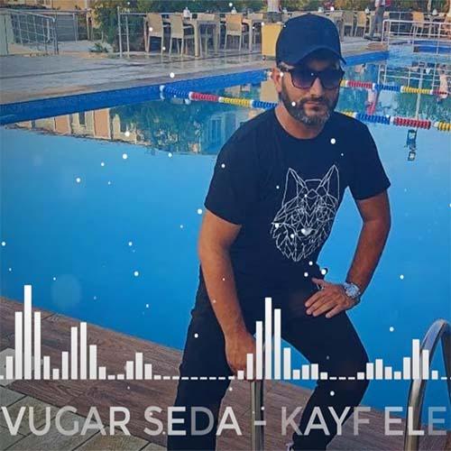 دانلود آهنگ ترکی وقار صدا بنام کیف اله