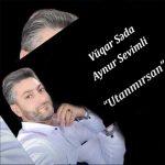 دانلود آهنگ ترکی وقار صدا به نام اوتانمیرسان